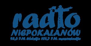 Radio Niepokalanow logo